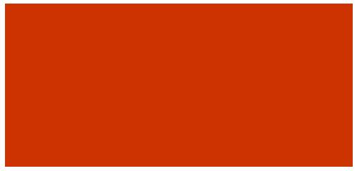 Schriftzug Newsletter
