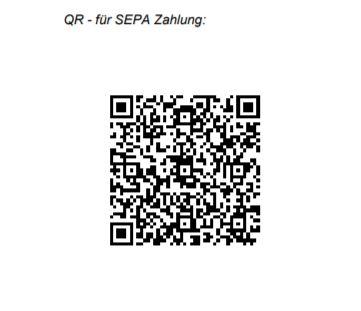 QR - Code (nur für Symbolzweck)