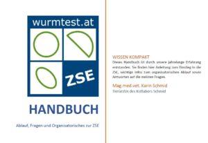Deckblatt Kotlabor-Handbuch 1.0